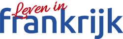 Logo Leven in Frankrijk